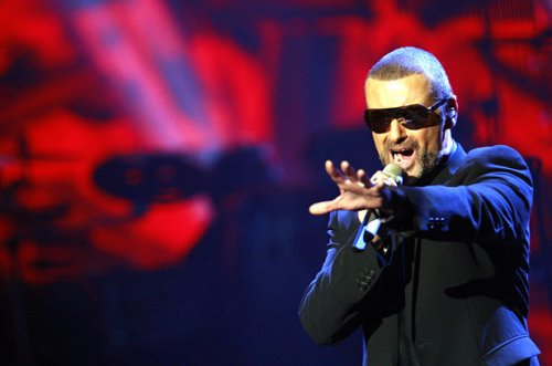 george-michael-live-billboard-com