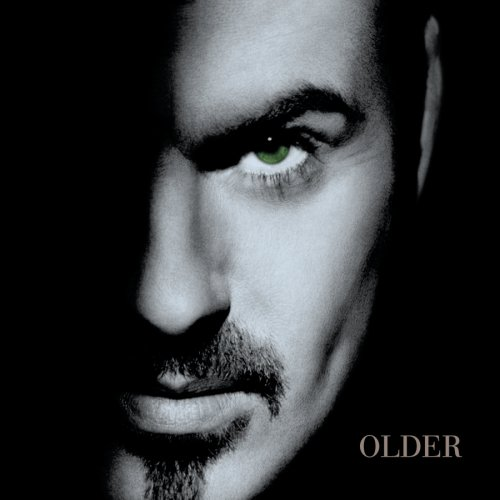george-michael-sheetmusicdirect-com