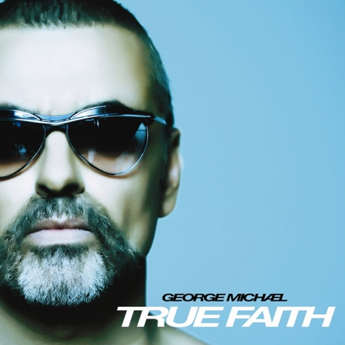 george-michael-true-faith-georgemichael-com
