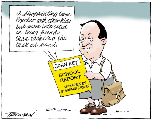 john-key-by-garrick-tremain-via-natlib-govt-nz-dcdl-0019162_0_0-1