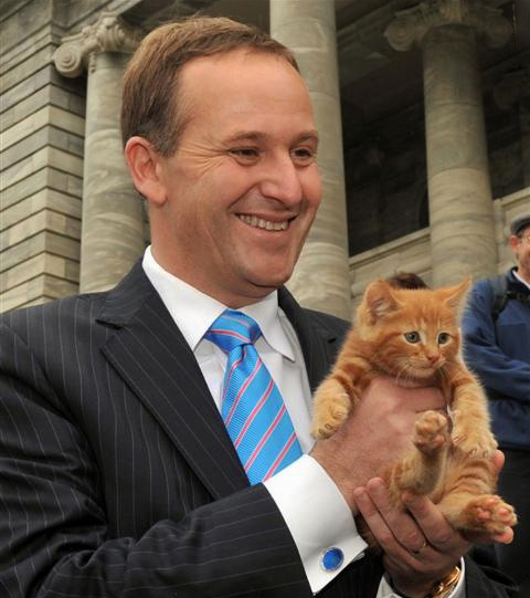 john-key-pm-with-milly-the-kitten-via-ideologicallyimpure-files-wordpress-com