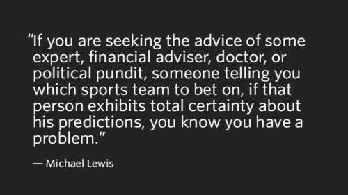 michael-lewis-advice-from-experts-marketwatch-com