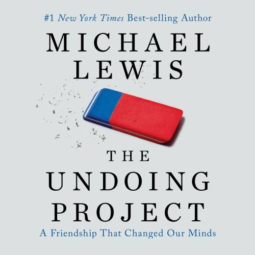 michael-lewis-the-undoing-project-cover-image-simonandschuster-com