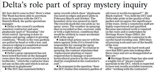 odt-22-12-16-dave-cannan-the-wash-deltas-role-part-of-spray-mystery-inquiry-p2