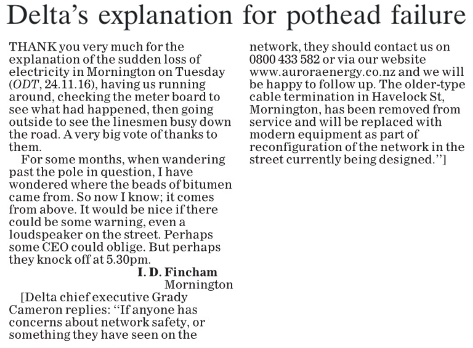 odt-9-12-16-letter-to-editor-fincham-p10