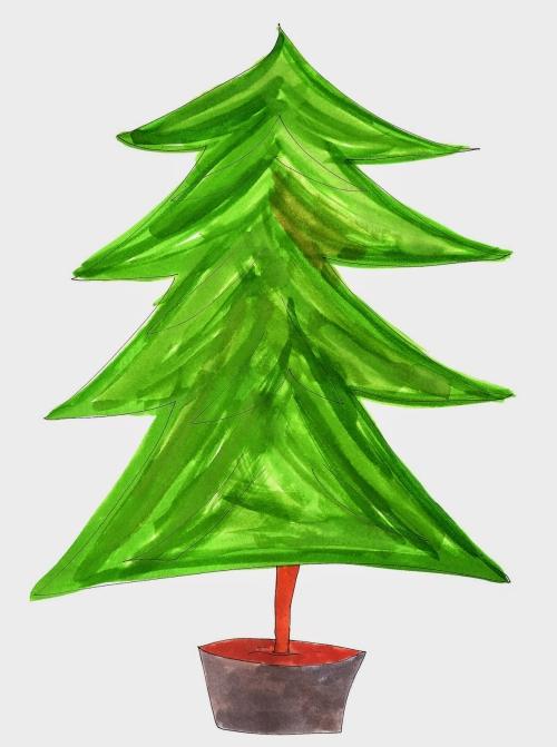 tree-kerstboom-boekjevoorjou-blogspot-com-1