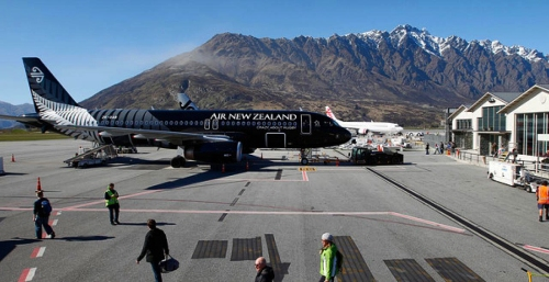 air-new-zealand-queenstown-legacypartners-co-nz