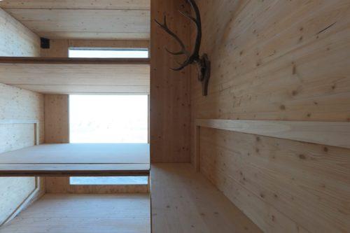 alpine-shelter-ofis-architecture-slovenia_dezeen_2364-interior