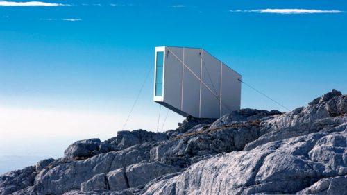 alpine-shelter-ofis-architecture-slovenia_dezeen_hero1-1