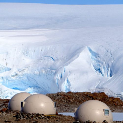 antarctica-glamping-pods-white-desert-square_dezeen_1704