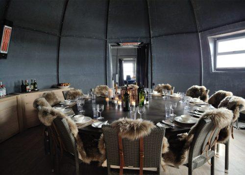 antarctica-glamping-pods-white-desert_dezeen_1704-dining