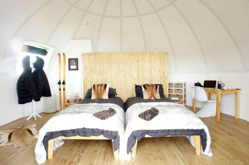 antarctica-glamping-pods-white-desert_dezeen_1704-interior-1