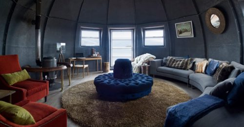 antarctica-glamping-pods-white-desert_dezeen_1704-interior-2
