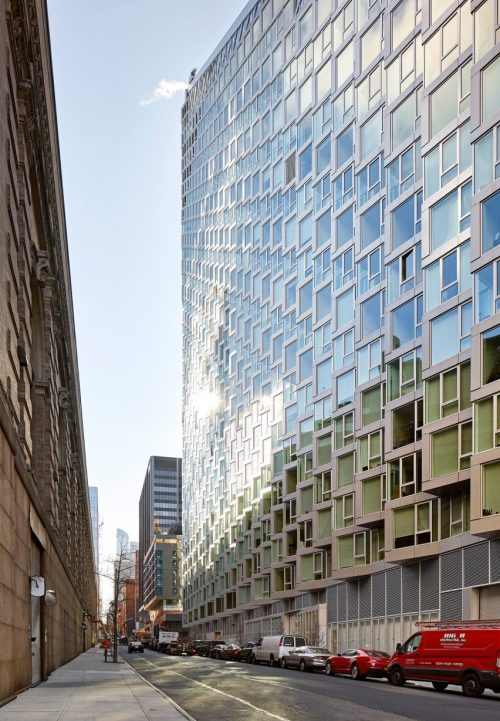 big-hufton-and-row-skyscrapers-new-york-architecture-residential-dezeen-com-18-1-17-4