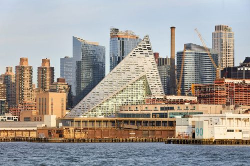 big-hufton-and-row-skyscrapers-new-york-architecture-residential-dezeen-com-18-1-17-5