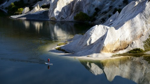 blue-lake-st-bathans-by-mclennan-outsideonline-com
