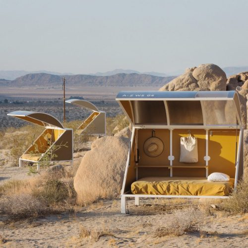 camping-pods-andrea-zittel-square-featured_dezeen_2364-1