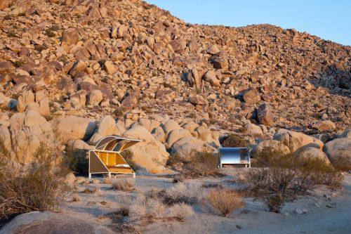 camping-pods-andrea-zittel_dezeen_3408-2