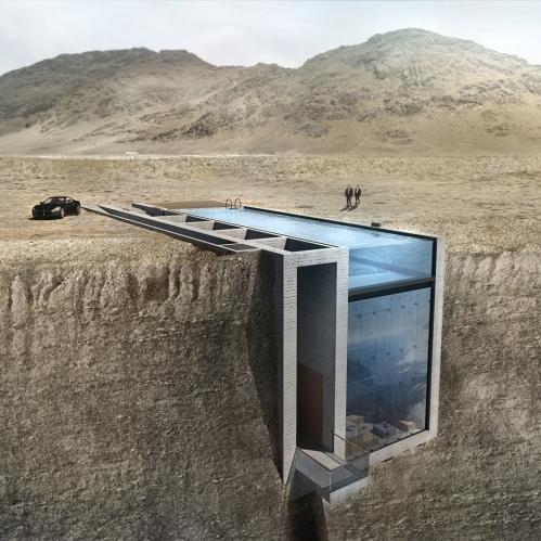 casa-brutale-opa-open-platform-architecture-beirut-lebanon-construction-cliff-residence_dezeen-1