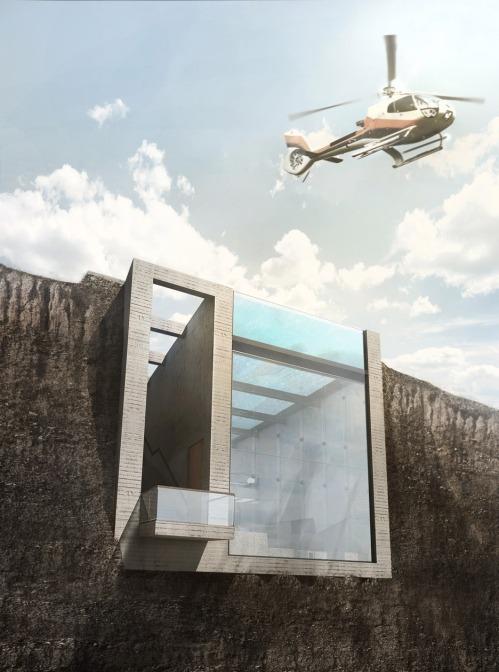 casa-brutale-opa-open-platform-architecture-beirut-lebanon-construction-cliff-residence_dezeen-2