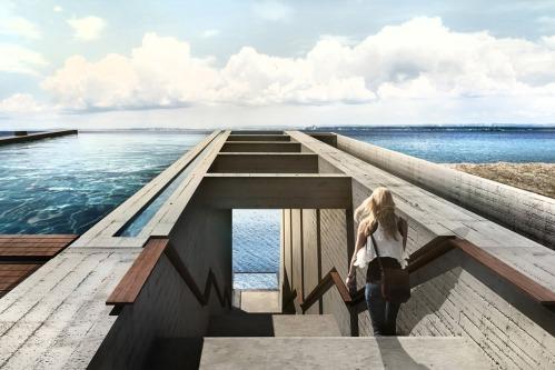 casa-brutale-opa-open-platform-architecture-beirut-lebanon-construction-cliff-residence_dezeen_936_3