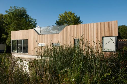 chichester-floating-home-baca-architects-architecture-uk_dezeen_2364-1