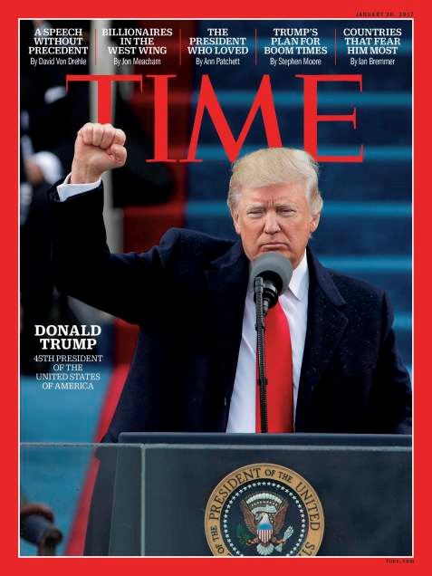 donald-trump-president-time-magazine-cover-time-com