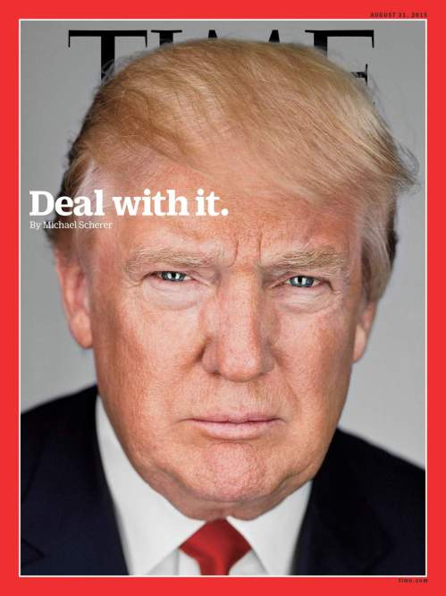 donald-trump-time-cover-31-aug-2015