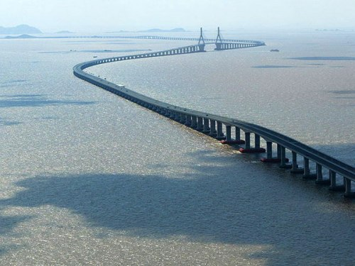 donghai-bridge-1-topchinatravel-com