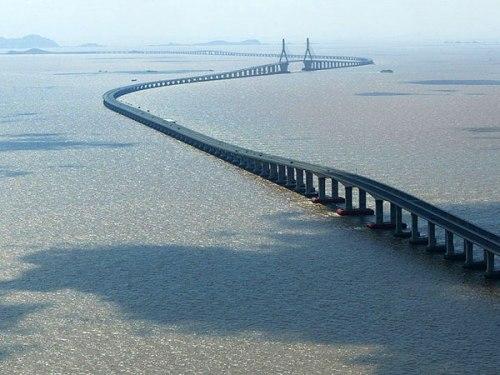 donghai-bridge-1-topchinatravel-com