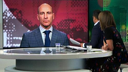 grady-cameron-delta-ce-on-tv3-newshub-co-nz-1