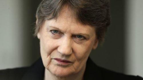 helen-clark-bbci-co-uk