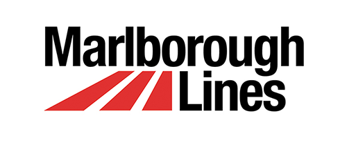 marlborough-lines-logo-1