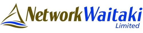 networkwaitaki-logo-1