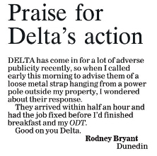 odt-2-1-17-letter-to-editor-bryant-p8