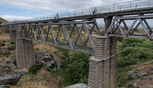 poolburn-viaduct-otago-central-rail-trail-by-m-hammel-ibike-dk