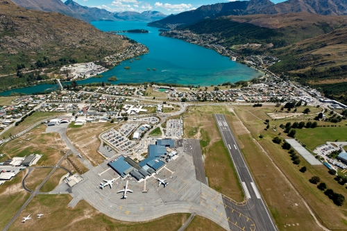 queenstown-airport-day-aerial-photo-queenstown-airport
