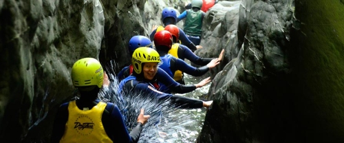 queenstown-canyoning-canyoning-co-nz