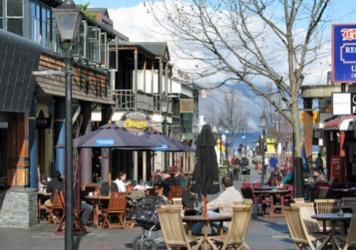 queenstown-the-mall-powderhounds-com