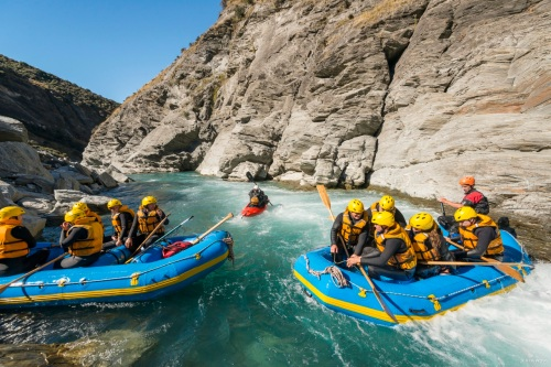 queenstown-white-water-rafting-somekindofwanderlust-com