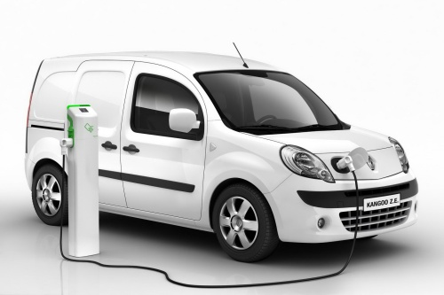 renault_kangoo_ze-cleantechnica-com