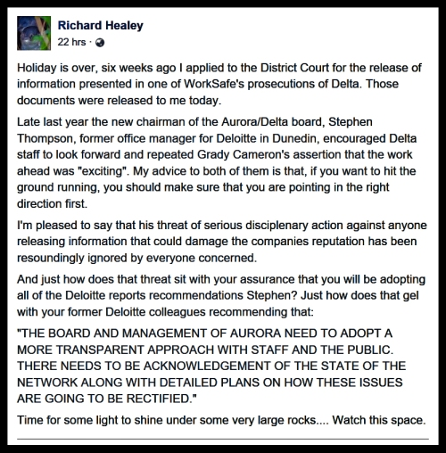 richard-healey-facebook-16-1-17