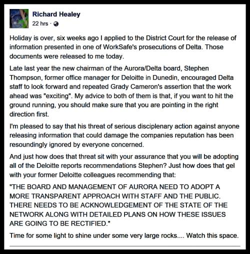 richard-healey-facebook-16-1-17