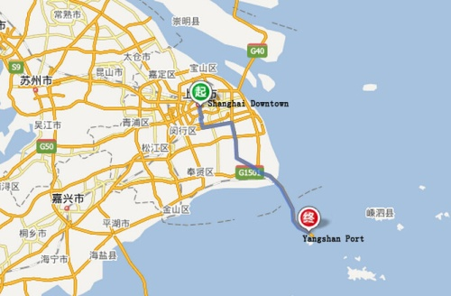 shanghai-yangshan-port-01-topchinatravel-com