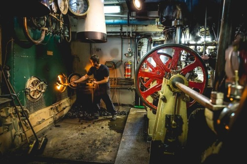 ss-earnslaw-engine-room-real-journeys-shuttlerock-cdn-com
