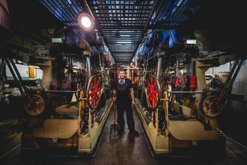 ss-earnslaw-engine-room-realjourneys-co-nz