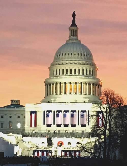 sunrise-over-the-capitol-inauguration-day-a-reader-1-1