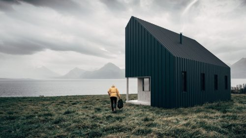 the-backcountry-hut-company-leckie-studio-architecture_dezeen_hero-flat-packed-cabin