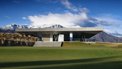 the-hills-clubhouse1-thehills-co-nz