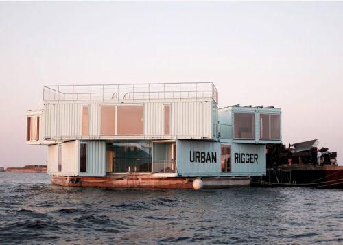 urban-rigger-bjarke-ingels-kim-loudrup-floating-student-houses_dezeen_2364-1